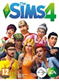 The Sims 4 - Standard Edition [PC Code - Origin]
