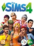 The Sims 4 - Standard Edition [Online...