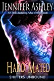 Hard Mated (Shifters Unbound) (English Edition)