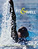 51Z3gLK09%2BL. SL160 Fit & Well: Core Concepts and Labs in Physical Fitness and Wellness