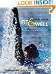 Fit & Well: Core Concepts and Labs in...