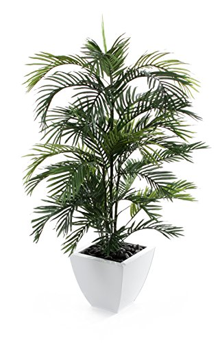 closer-to-nature-artificial-4ft-5-areca-palm-tree-artificial-silk-plant-and-tree-range