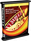 Routrack 2.0 Roulette System Software - Beat the Casinos