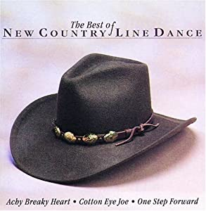 Best of New Country Line Dance