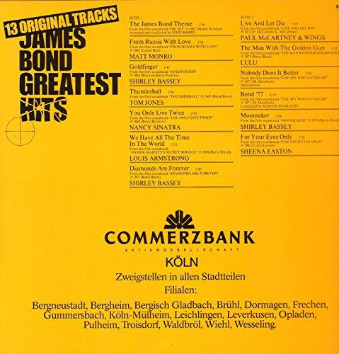 james-bond-greatest-hits-commerzbank-vinyl-lp