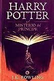 Harry Potter y el misterio del