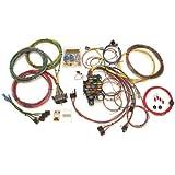 Painless Wiring 10206 18 Circ.Wire Assm Gm Trk