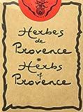 Anysetiers de Roy Herbes de Provence Refill, 2 oz.