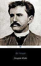 Complete Works Of O. Henry (shandonpress)