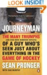 Journeyman: The Many Triumphs (and Ev...