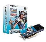 ギガバイト [GV-N26OC-896H-B] NVIDIA GTX 260 搭載グラフィックボード