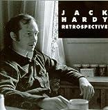 echange, troc Jack Hardy - Retrospective