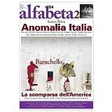 alfabeta2 n.4 novembre 2010
