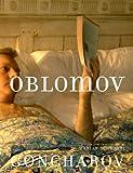 Image of Oblomov: A Novel