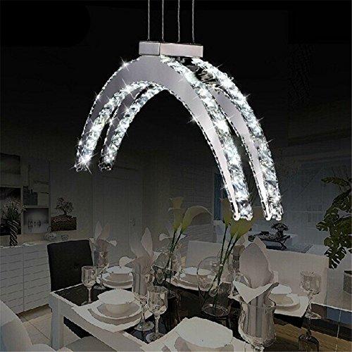novita-zsq-design-brief-led-lampadario-di-cristallo-camera-da-letto-lampada-lampade-sala-crystal-bar