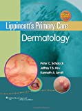 img - for Lippincott's Primary Care Dermatology book / textbook / text book