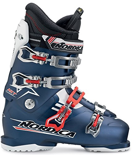 nordica-nxt-90-bluered-sz275