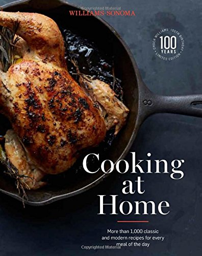 williams-sonoma-cooking-at-home