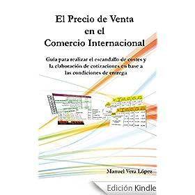 El Precio de Venta en el Comercio Internacional