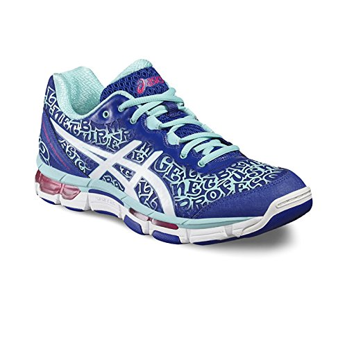 asics-gel-netburner-professional-12-womens-scarpe-da-netball-aw16-425