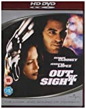 Out Of Sight [HD DVD]