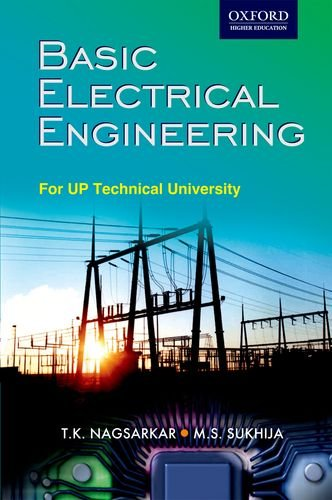 electrical engineering basics from wiki here Basics of electrical engineering provides important knowledge on basic theoretical topics such:  basic quantities such as voltage, current, resistance and power.