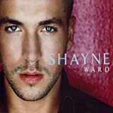 SHAYNE WARD by SHAYNE WARD [Korean Imported] (2006)