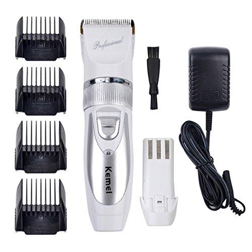 inkint-professionnelle-rechargeable-tondeuse-a-cheveux-reglable-totalement-2-batterie-amovible-hair-