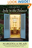 The Lady in the Palazzo: An Umbrian Love Story