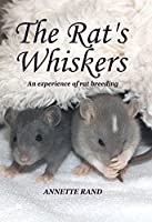 The Rat's Whiskers (English Edition)
