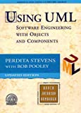 Requirements Analysis and System Design: AND Extreme Programming Explained - Embrace Change: Developing Information Systems with UML