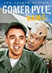 Gomer Pyle U.S.M.C.: Season 2