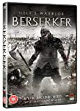 Berserker: Hell's Warrior [DVD]