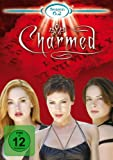 Charmed - Season 6.2 [3 DVDs]