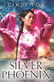Silver Phoenix