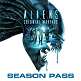 Aliens Colonial Marines Season Pass [Download]