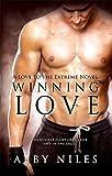 Winning Love (Entangled Select)
