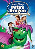 Pete's Dragon (High-Flying Edition) (2009)