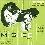 Howard McGhee Volume 2/Tal Farlow Quartet