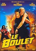 Le Boulet [Import belge]