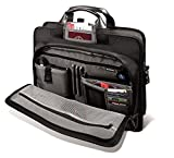Lenovo ThinkPad Business Topload Laptop Case 43.2 cm / 17 Inch