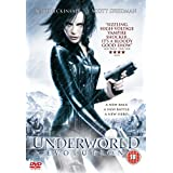Underworld 2 - Evolution [DVD]by Kate Beckinsale