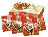 味千拉麺 特選味 2食X6袋入