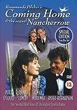 echange, troc Rosamunde Pilcher's Coming Home/Nancherrow [Import anglais]