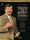 img - for Music Minus One Trumpet: Touch The Spirit - Every Trumpeter's Required Repertoire book / textbook / text book