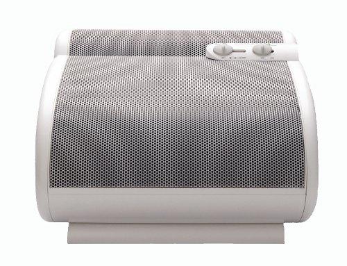 True Hepa Filtration front-640987