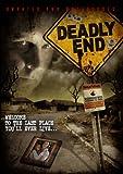 echange, troc Deadly End [Import USA Zone 1]