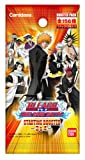 BLEACH SOUL CARD BATTLE STARTING BOOSTER-3&4- BOX
