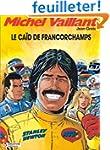 Michel Vaillant, tome 51 : Le ca�d de...
