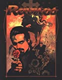 img - for By Deird're Brooks *OP Clanbook Ravnos Revised Ed (Vampire: The Masquerade Clanbooks) (Revised) [Paperback] book / textbook / text book